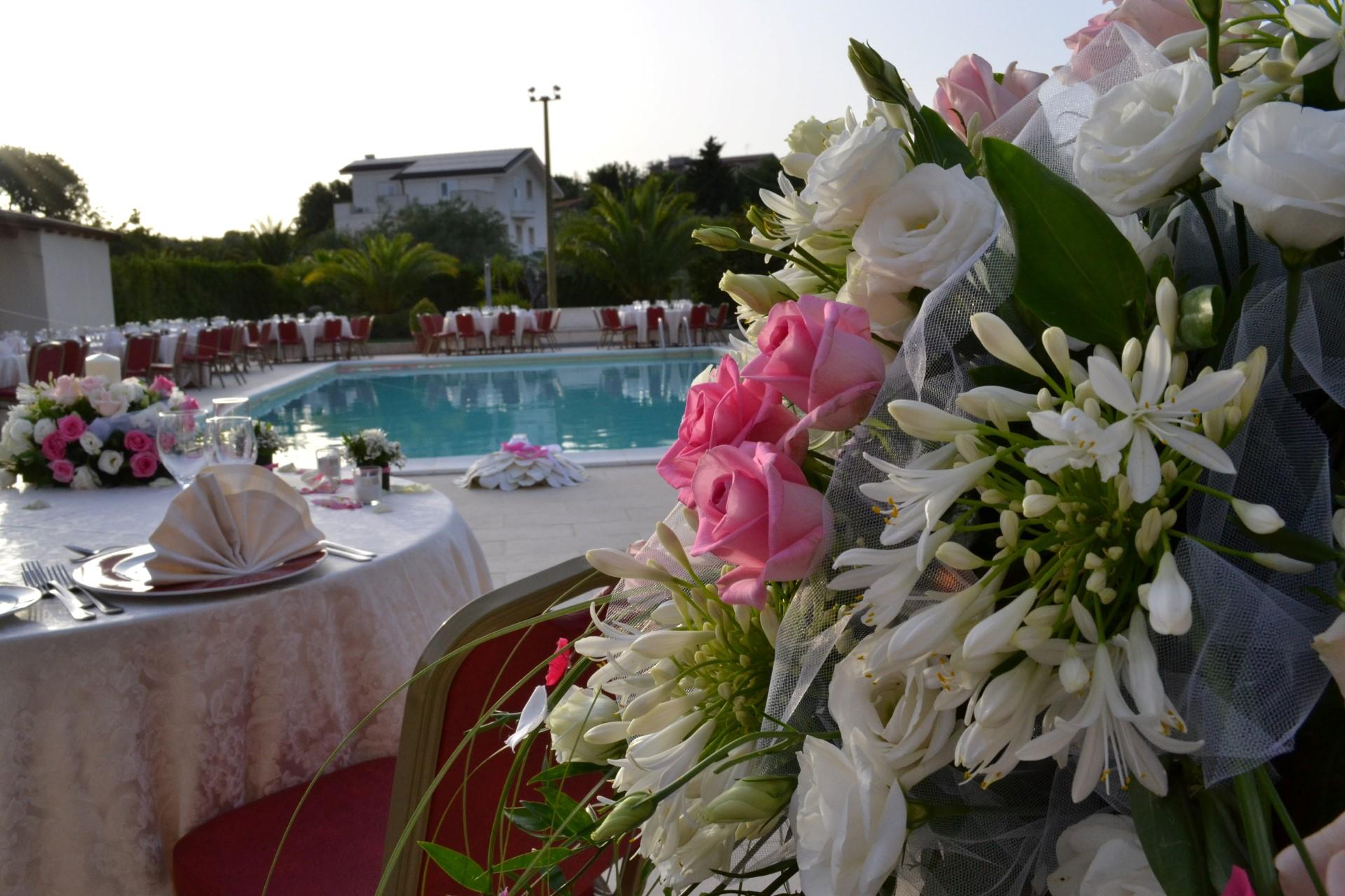 Le Magnolie Boutique Hotel a Modica | Vacanza ideale tra natura e relax